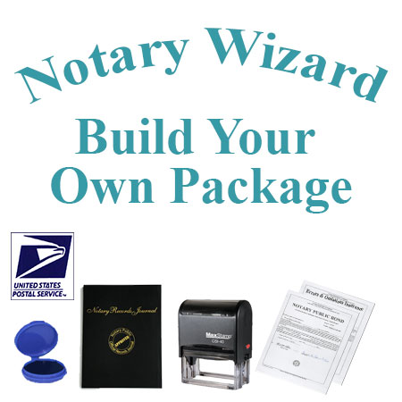 Arizona Notary Bond Notary Pubilc Wizard